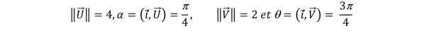KutoolsEquPic:  𝑈  =4, 𝛼=  𝑖 , 𝑈  = ( 4 ,    𝑉  =2 𝑒𝑡 (=  𝑖 , 𝑉  =  3( 4